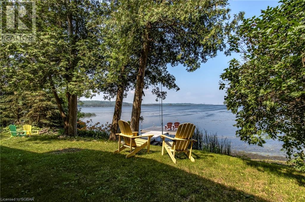 1760 Twin Oaks Crescent, Coldwater, Ontario  L0K 1E0 - Photo 5 - 40139322