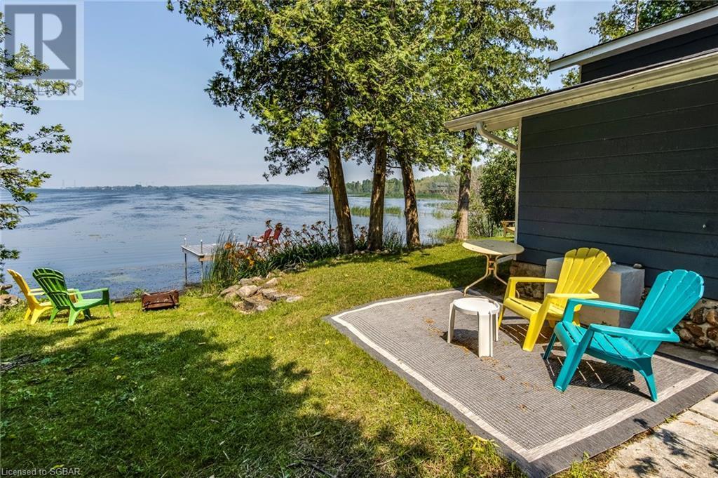 1760 Twin Oaks Crescent, Coldwater, Ontario  L0K 1E0 - Photo 6 - 40139322