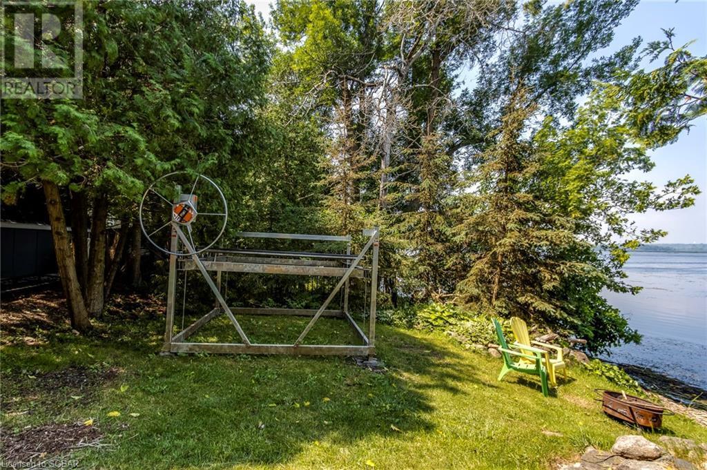1760 Twin Oaks Crescent, Coldwater, Ontario  L0K 1E0 - Photo 7 - 40139322