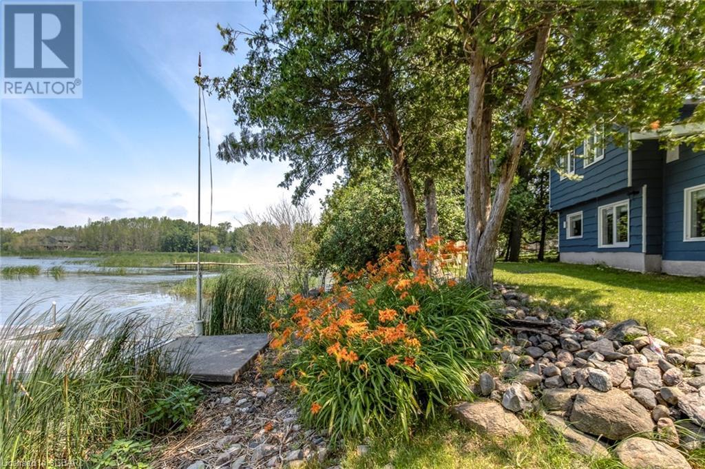 1760 Twin Oaks Crescent, Coldwater, Ontario  L0K 1E0 - Photo 8 - 40139322