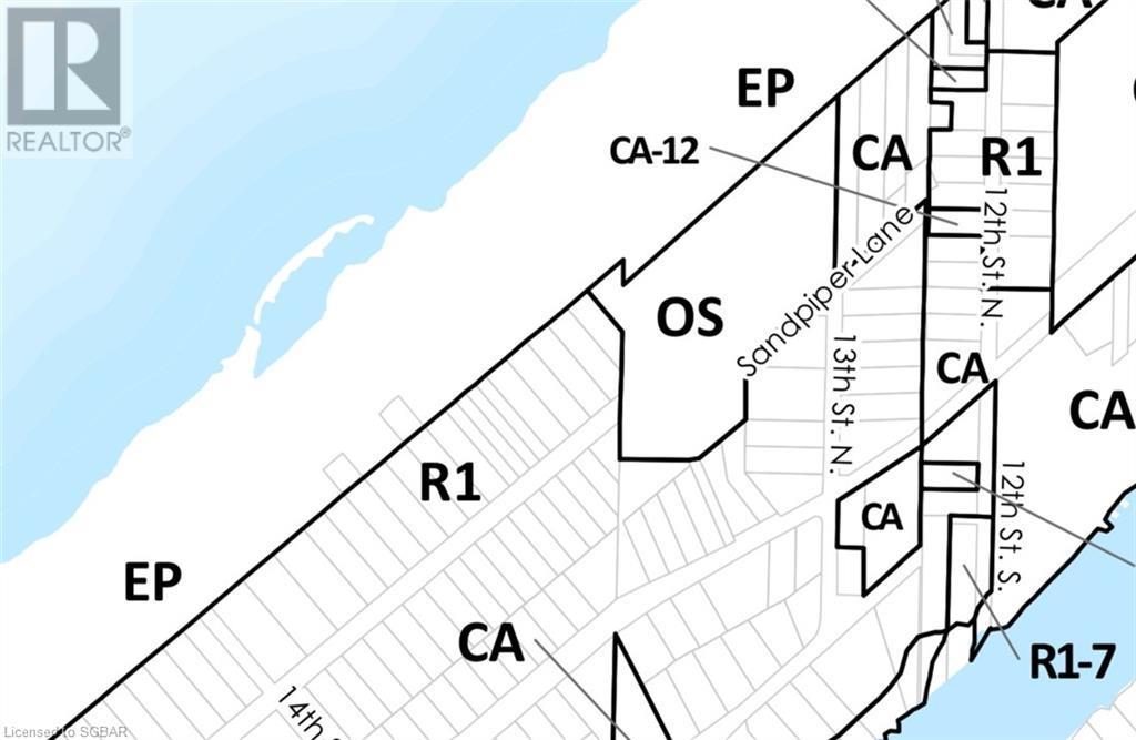 419 Mosley Street, Wasaga Beach, Ontario  L9Z 2J8 - Photo 42 - 40139393