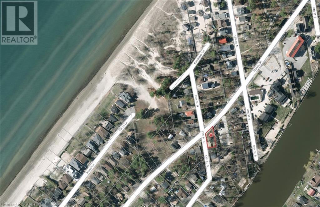 419 Mosley Street, Wasaga Beach, Ontario  L9Z 2J8 - Photo 43 - 40139393