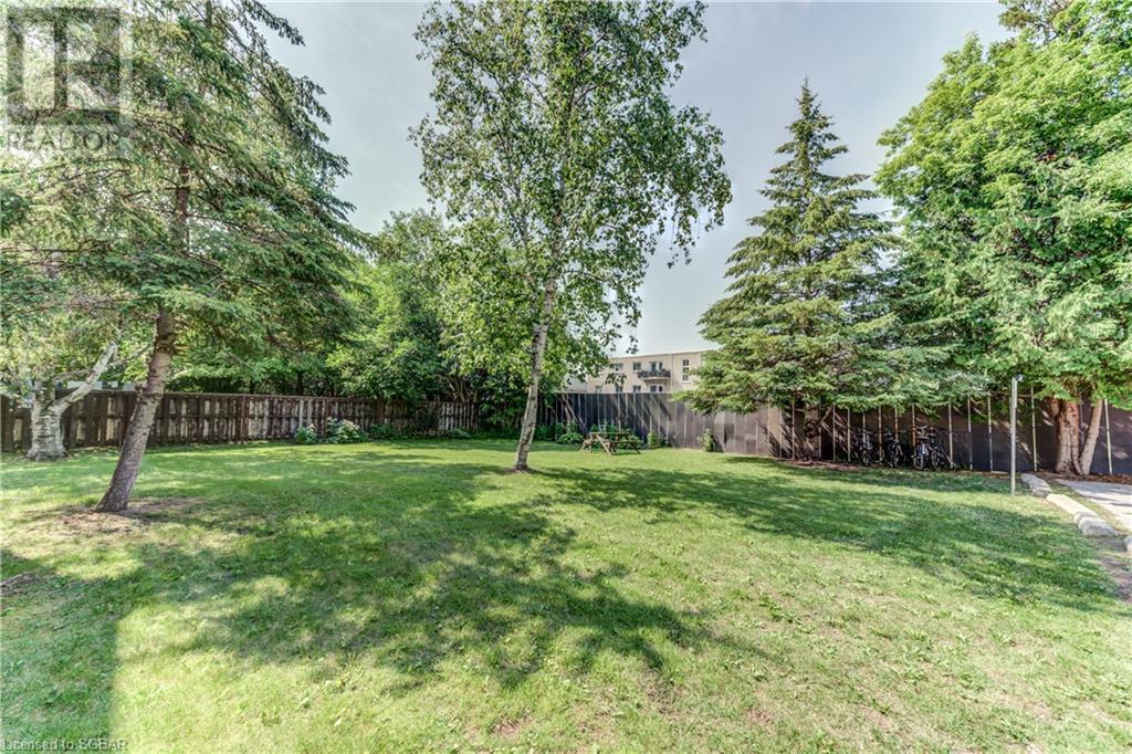 173 Eighth Street Unit# 302, Collingwood, Ontario  L9Y 2C9 - Photo 18 - 40139201