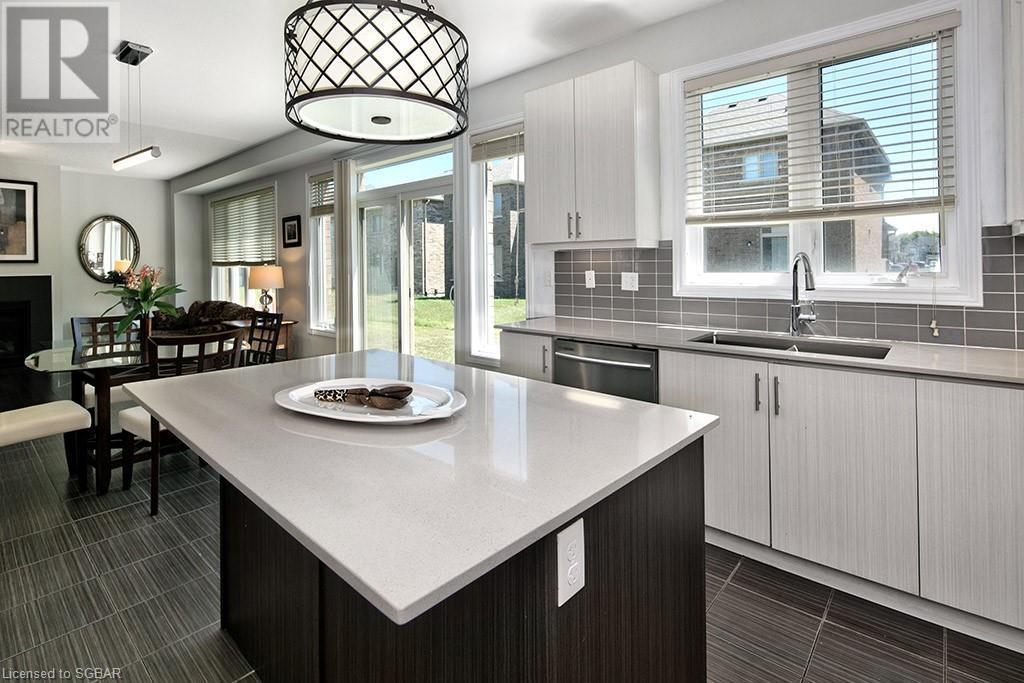 44 Mclean Avenue, Collingwood, Ontario  L9Y 3Z6 - Photo 15 - 40138105