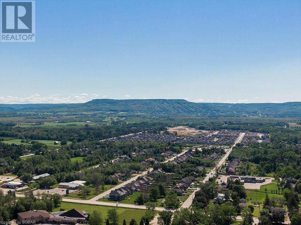 44 Mclean Avenue, Collingwood, Ontario  L9Y 3Z6 - Photo 35 - 40138105