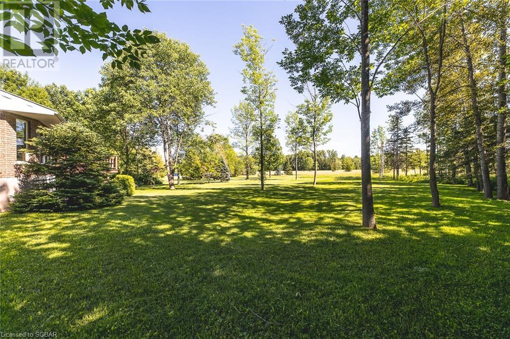 245608 22 Sideroad, Meaford (Municipality), Ontario  N4L 1W6 - Photo 30 - 40130803