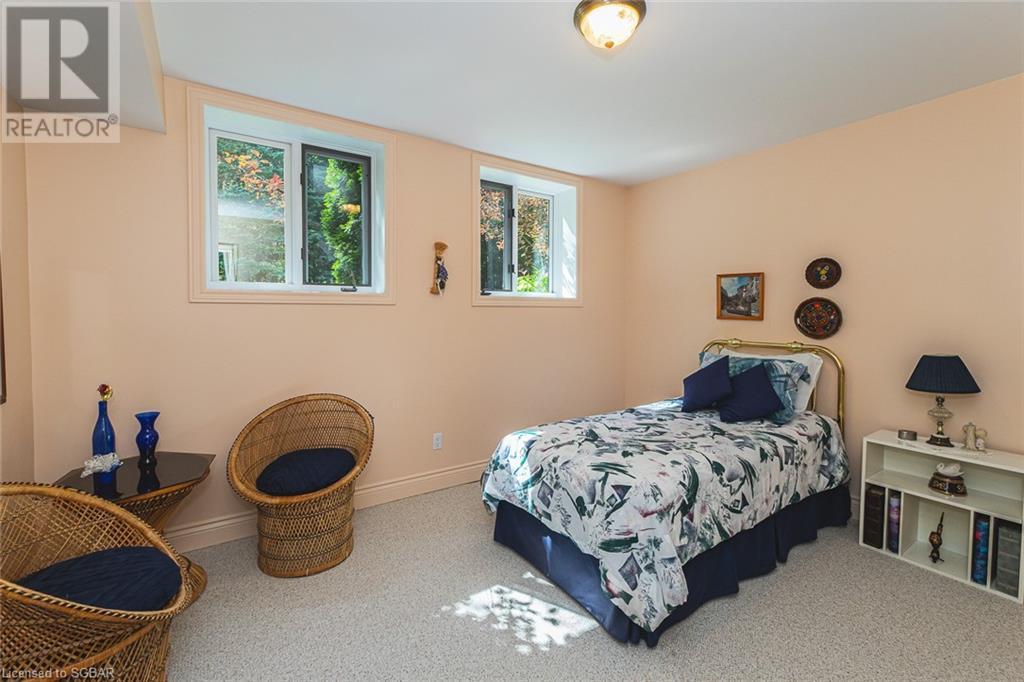 245608 22 Sideroad, Meaford (Municipality), Ontario  N4L 1W6 - Photo 26 - 40130803