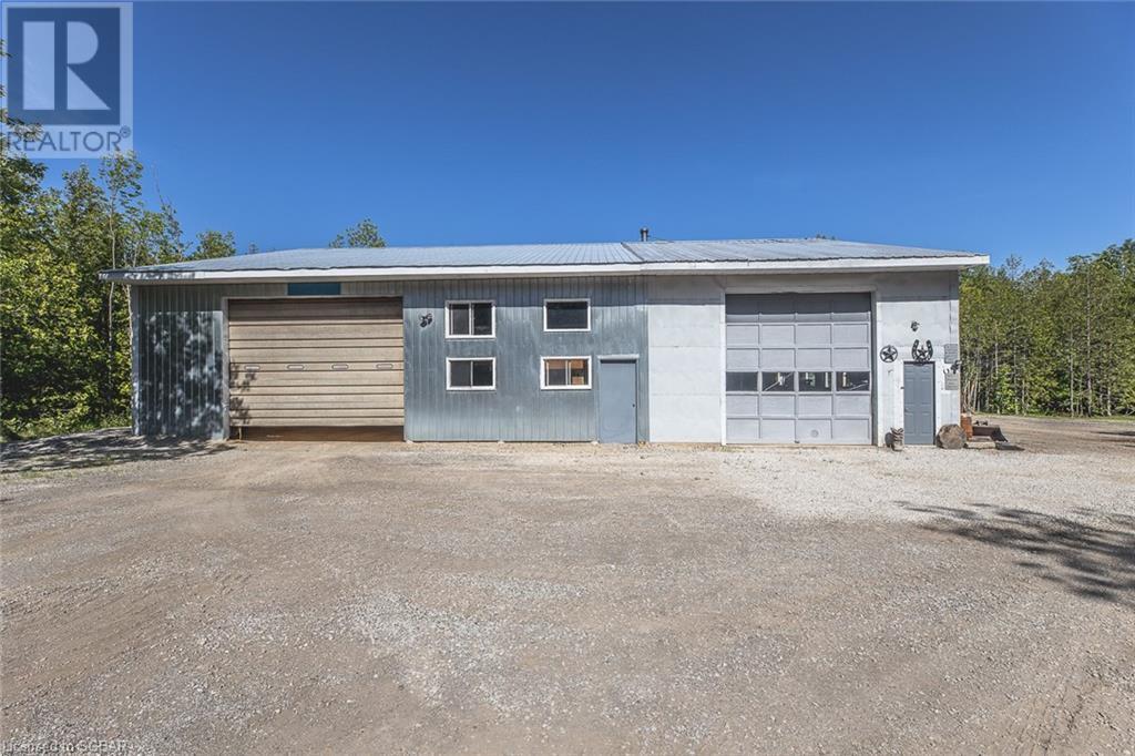 245608 22 Sideroad, Meaford (Municipality), Ontario  N4L 1W6 - Photo 38 - 40130803