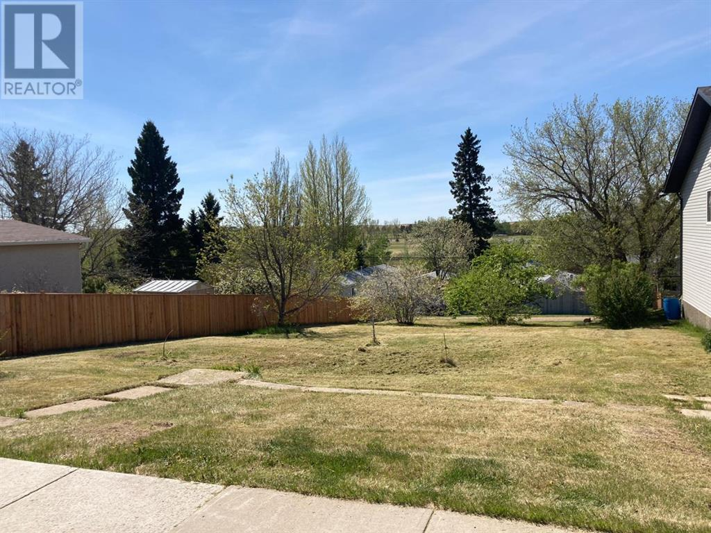 4817 50 Avenue, Kitscoty, Alberta  T0B 2P0 - Photo 1 - A1112858