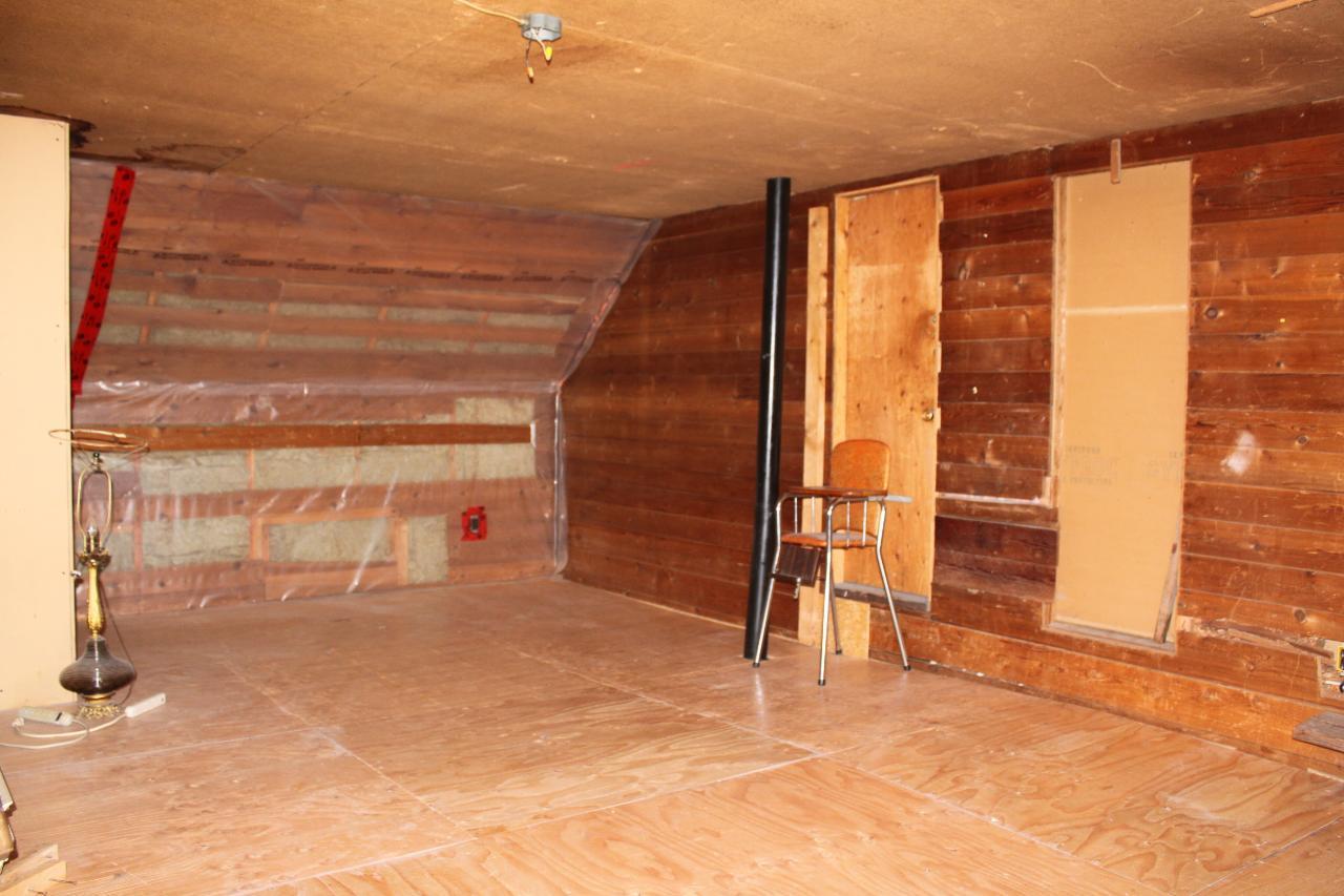 93 5th Avenue Nw, Nakusp, British Columbia  V0G 1R0 - Photo 17 - 2459801