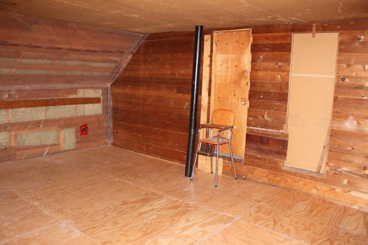 93 5th Avenue Nw, Nakusp, British Columbia  V0G 1R0 - Photo 18 - 2459801