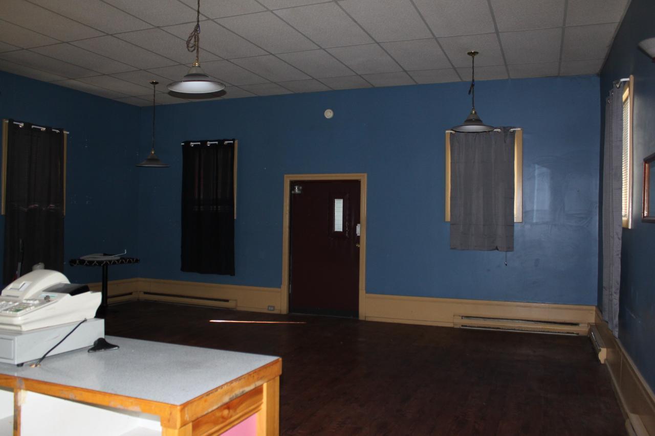 93 5th Avenue Nw, Nakusp, British Columbia  V0G 1R0 - Photo 7 - 2459801