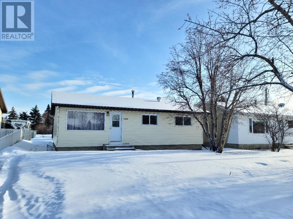 Property Image 1 for 4908 53 Street