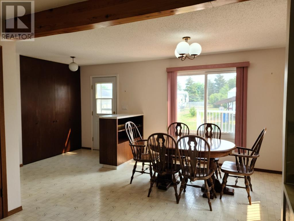 Property Image 10 for 4908 53 Street