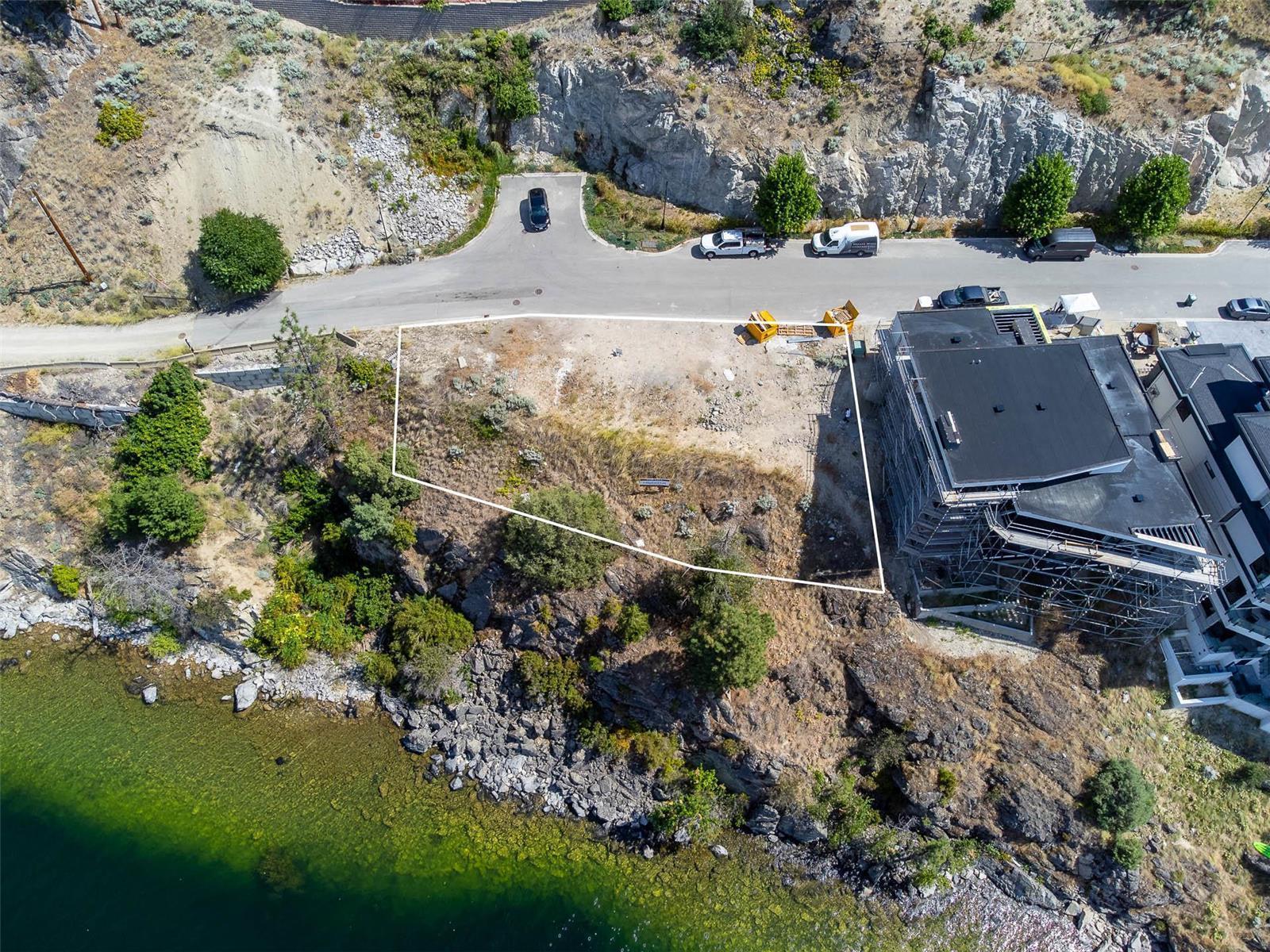 1797 Lakestone Drive,, Lake Country, British Columbia  V4V 2T4 - Photo 4 - 10235891