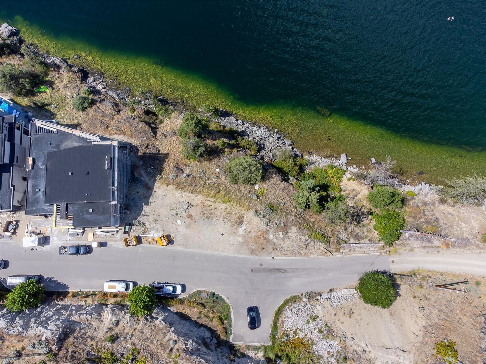 1797 Lakestone Drive,, Lake Country, British Columbia  V4V 2T4 - Photo 5 - 10235891