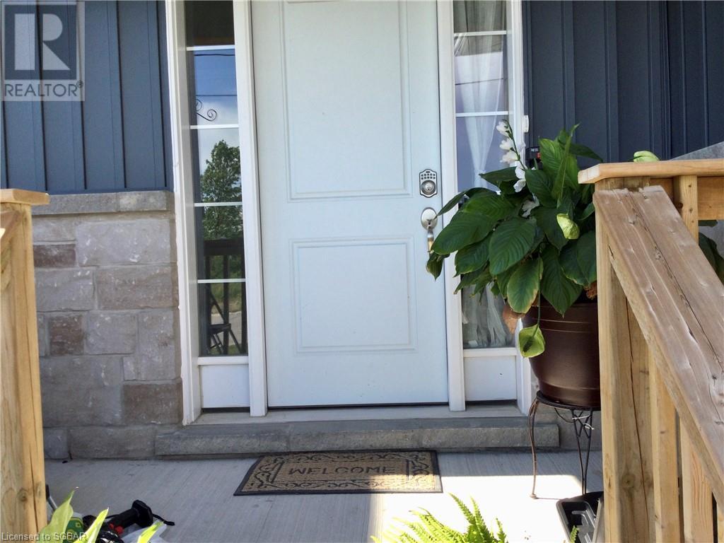 253 Quebec Street, Stayner, Ontario  L0M 1S0 - Photo 11 - 40139913