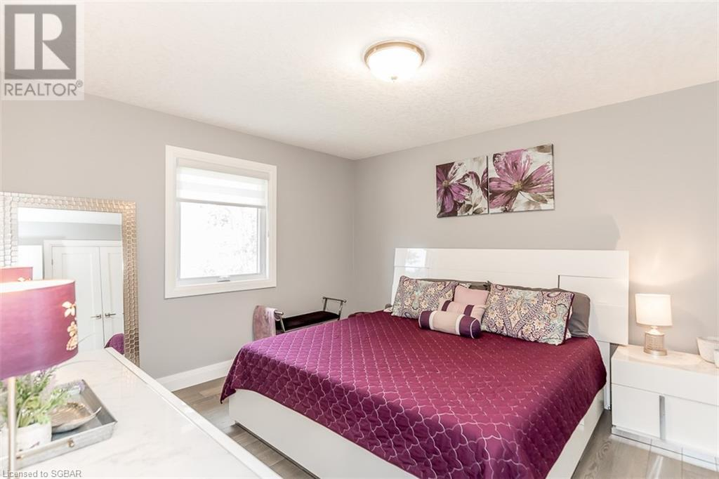 35 Innisbrook Drive, Wasaga Beach, Ontario  L9Z 1G2 - Photo 13 - 40137722
