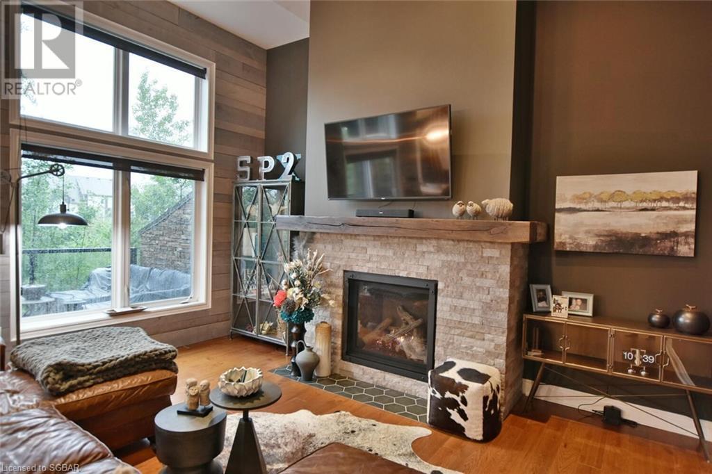 32 Robbie Way, Collingwood, Ontario  L9Y 0X5 - Photo 13 - 40139772
