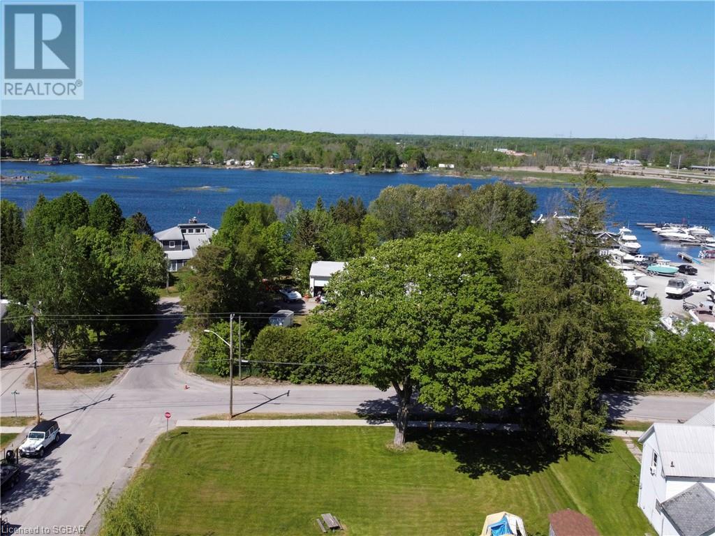 15 Willow Street, Waubaushene, Ontario  L0K 2C0 - Photo 12 - 40139382