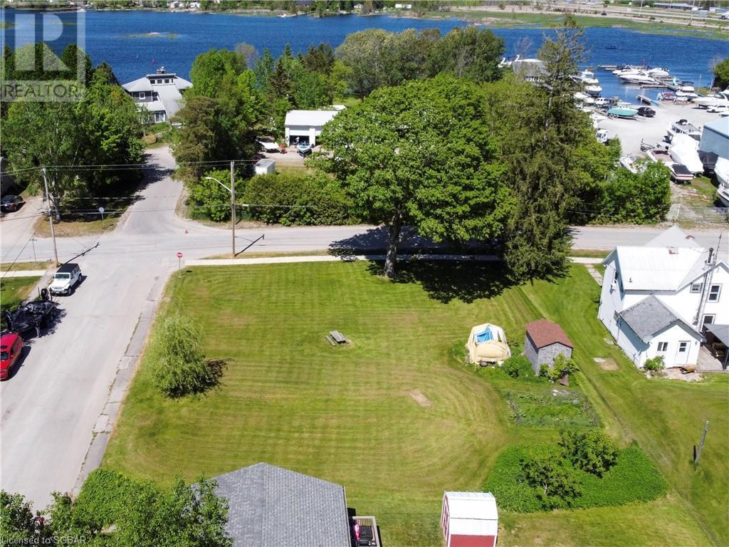 15 Willow Street, Waubaushene, Ontario  L0K 2C0 - Photo 6 - 40139382