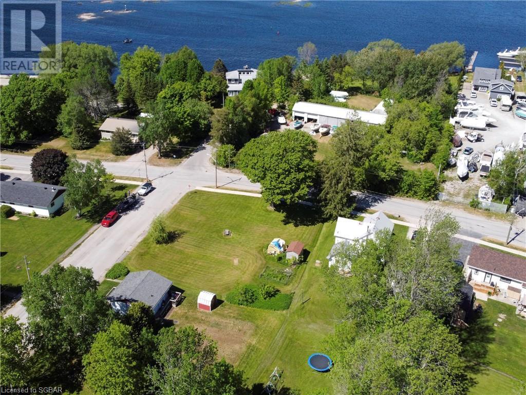 15 Willow Street, Waubaushene, Ontario  L0K 2C0 - Photo 9 - 40139382