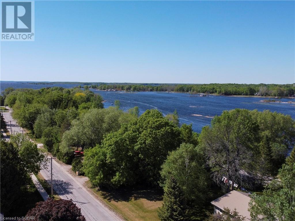 15 Willow Street, Waubaushene, Ontario  L0K 2C0 - Photo 14 - 40138195