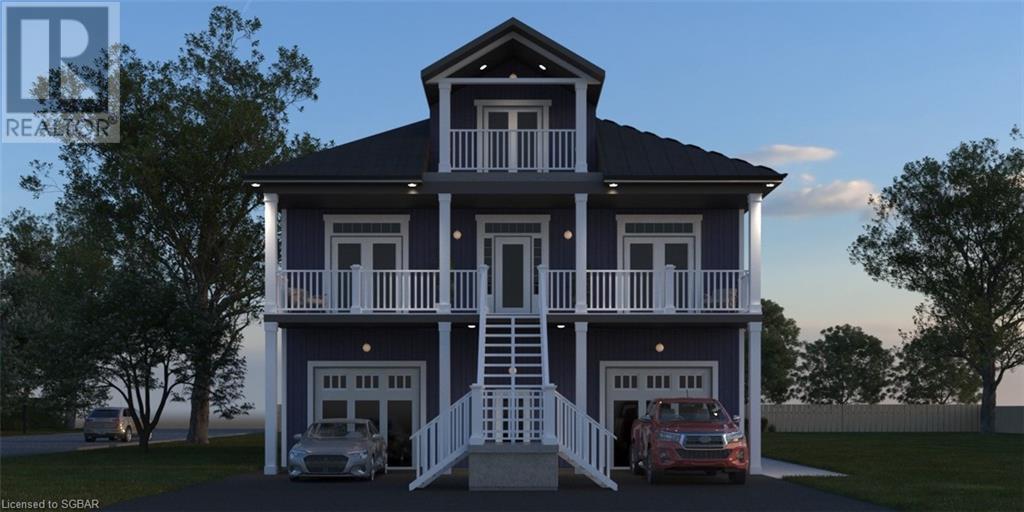 15 Willow Street, Waubaushene, Ontario  L0K 2C0 - Photo 16 - 40138195