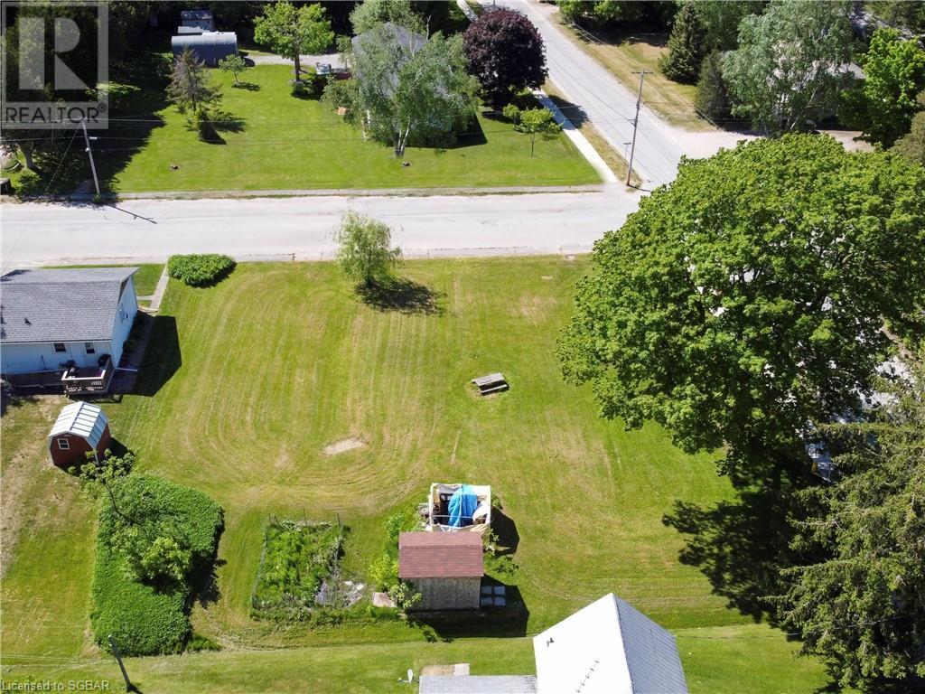 15 Willow Street, Waubaushene, Ontario  L0K 2C0 - Photo 9 - 40138195