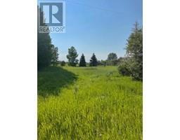 Find Homes For Sale at Range Road 171 Township 752