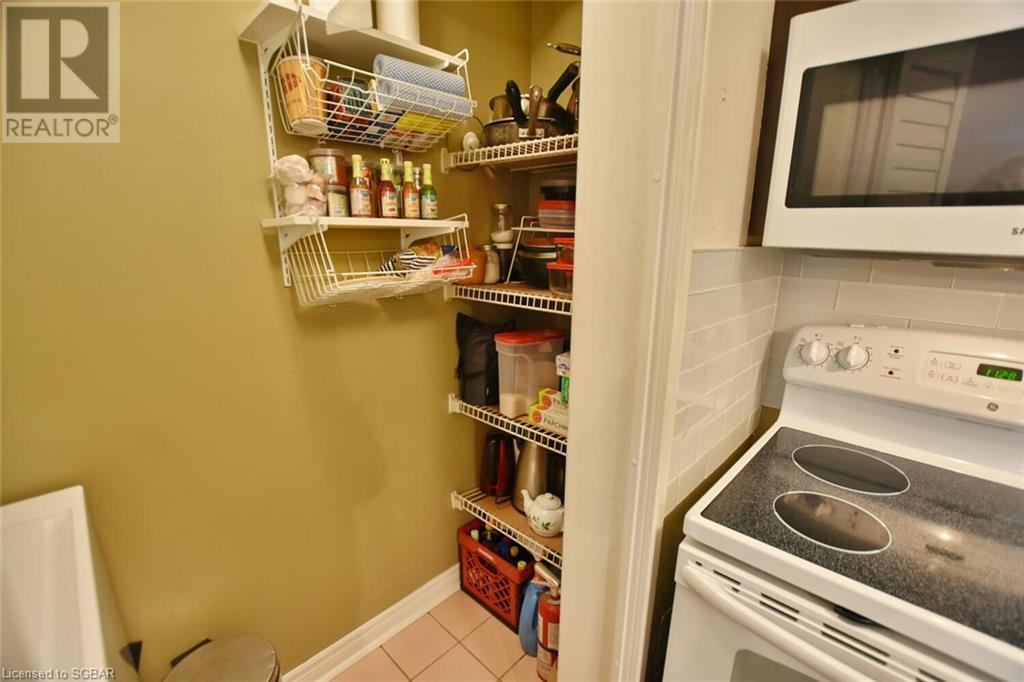 34 Dawson Drive Unit# 838, Collingwood, Ontario  L9Y 5B4 - Photo 27 - 40135665