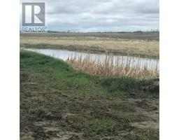 Find Homes For Sale at 70301 Rge. Rd. 260 Road