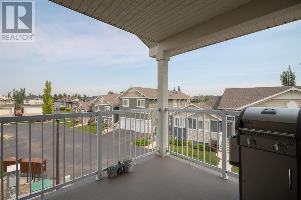 5, 215 Lettice Perry Road N, Lethbridge, Alberta  T1H 6Z3 - Photo 13 - A1127978