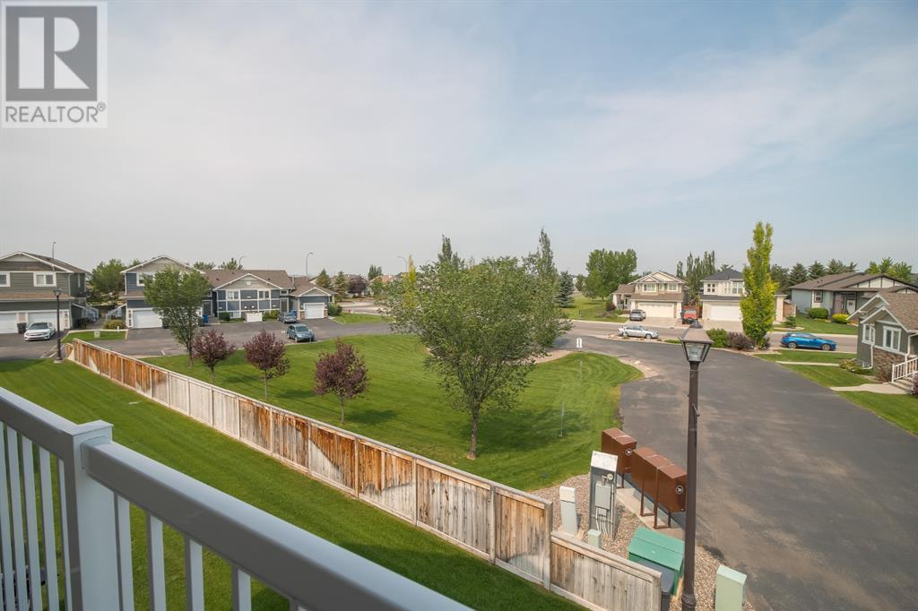 5, 215 Lettice Perry Road N, Lethbridge, Alberta  T1H 6Z3 - Photo 14 - A1127978