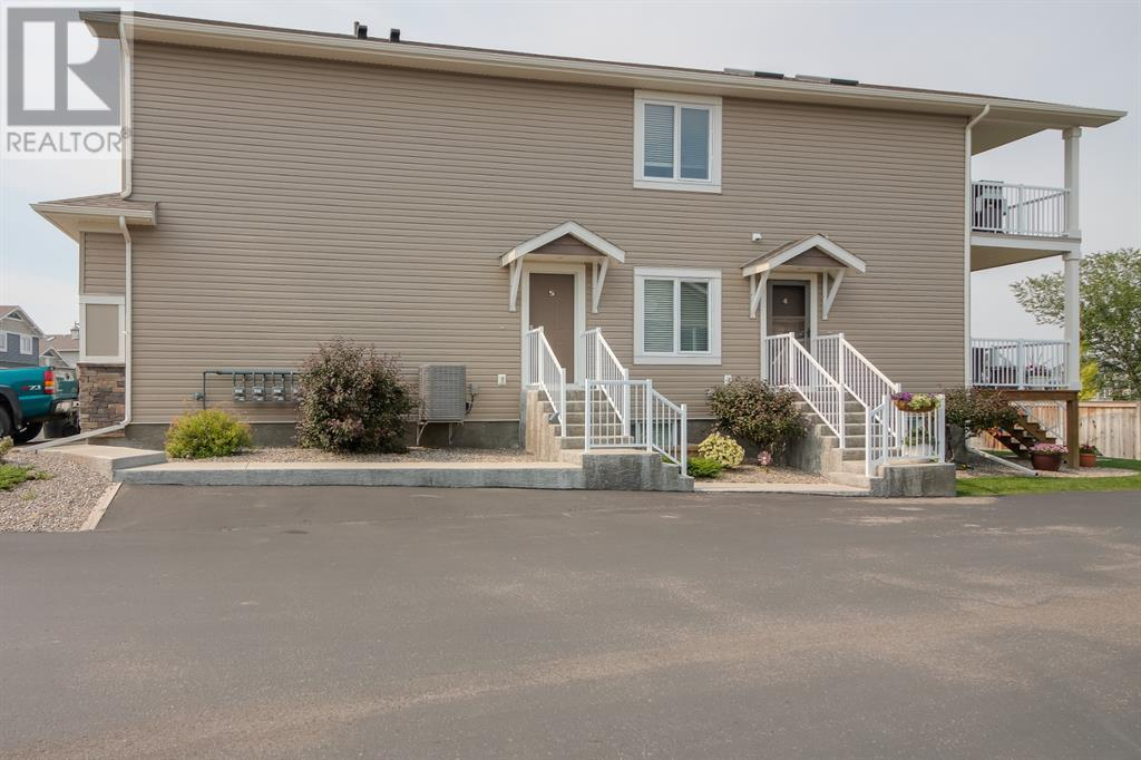 5, 215 Lettice Perry Road N, Lethbridge, Alberta  T1H 6Z3 - Photo 15 - A1127978