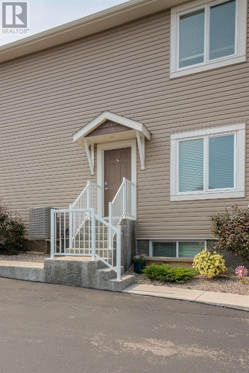 5, 215 Lettice Perry Road N, Lethbridge, Alberta  T1H 6Z3 - Photo 16 - A1127978