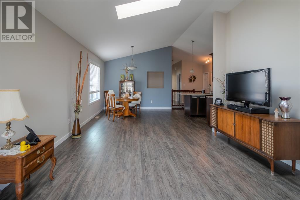 5, 215 Lettice Perry Road N, Lethbridge, Alberta  T1H 6Z3 - Photo 6 - A1127978