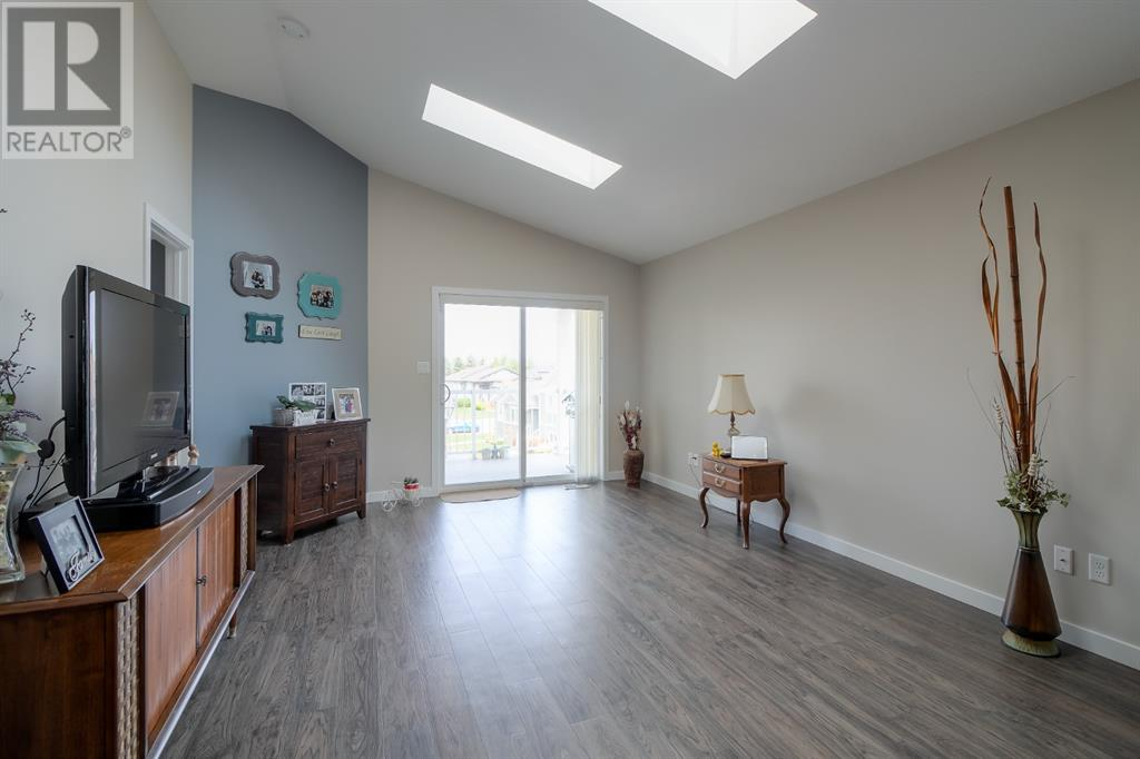 5, 215 Lettice Perry Road N, Lethbridge, Alberta  T1H 6Z3 - Photo 7 - A1127978