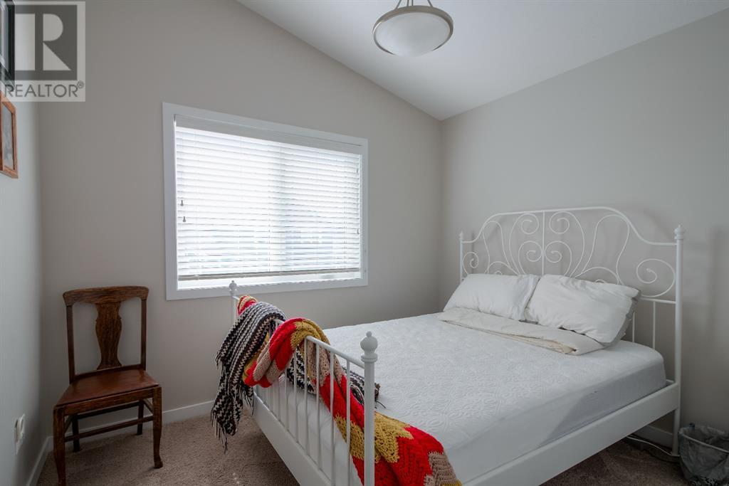 5, 215 Lettice Perry Road N, Lethbridge, Alberta  T1H 6Z3 - Photo 8 - A1127978