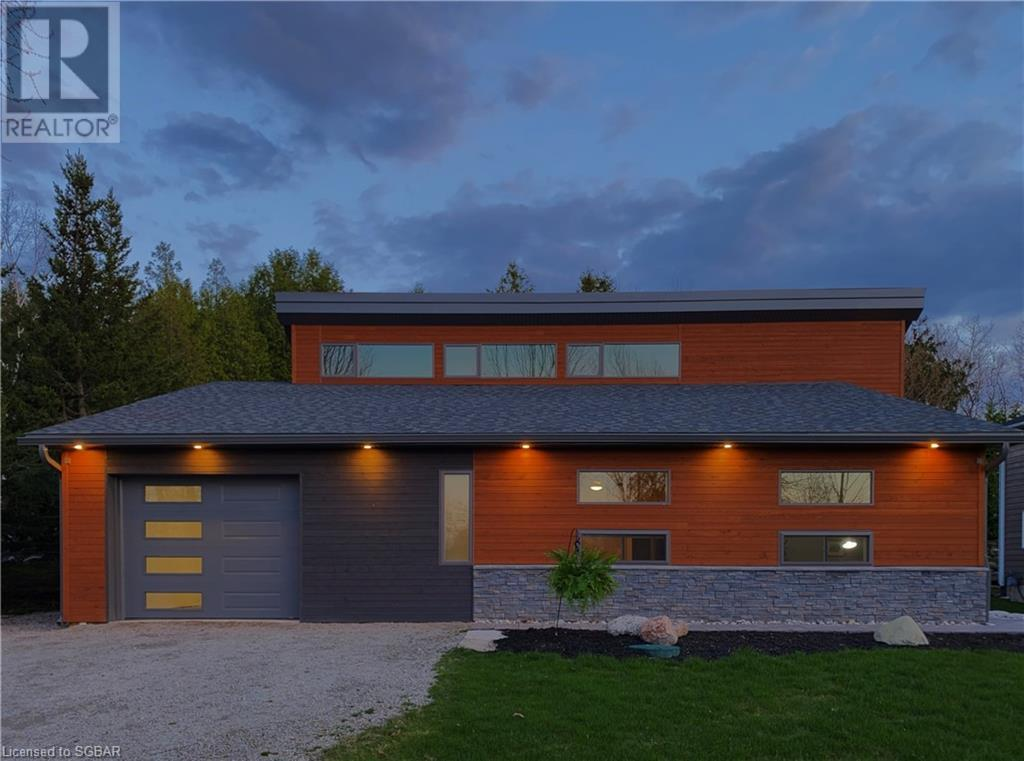 108 Faircrest Lane, Clarksburg, Ontario  N0H 1J0 - Photo 2 - 40136907