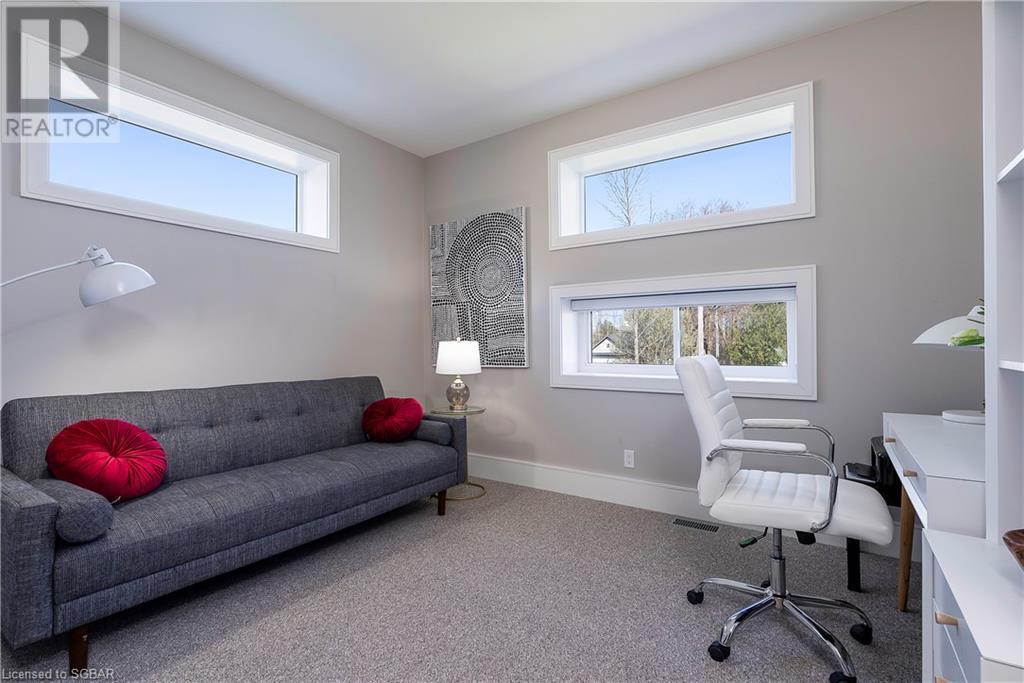 108 Faircrest Lane, Clarksburg, Ontario  N0H 1J0 - Photo 14 - 40136907