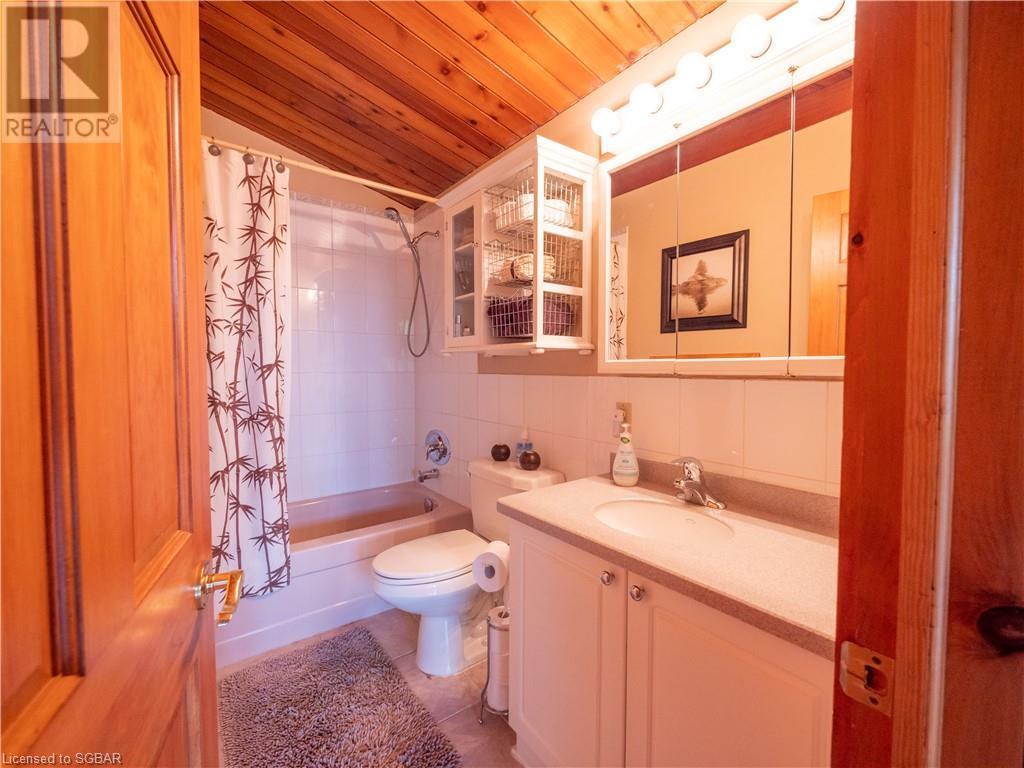 155 John Buchler Road, Port Severn, Ontario  L0K 1S0 - Photo 15 - 40138792