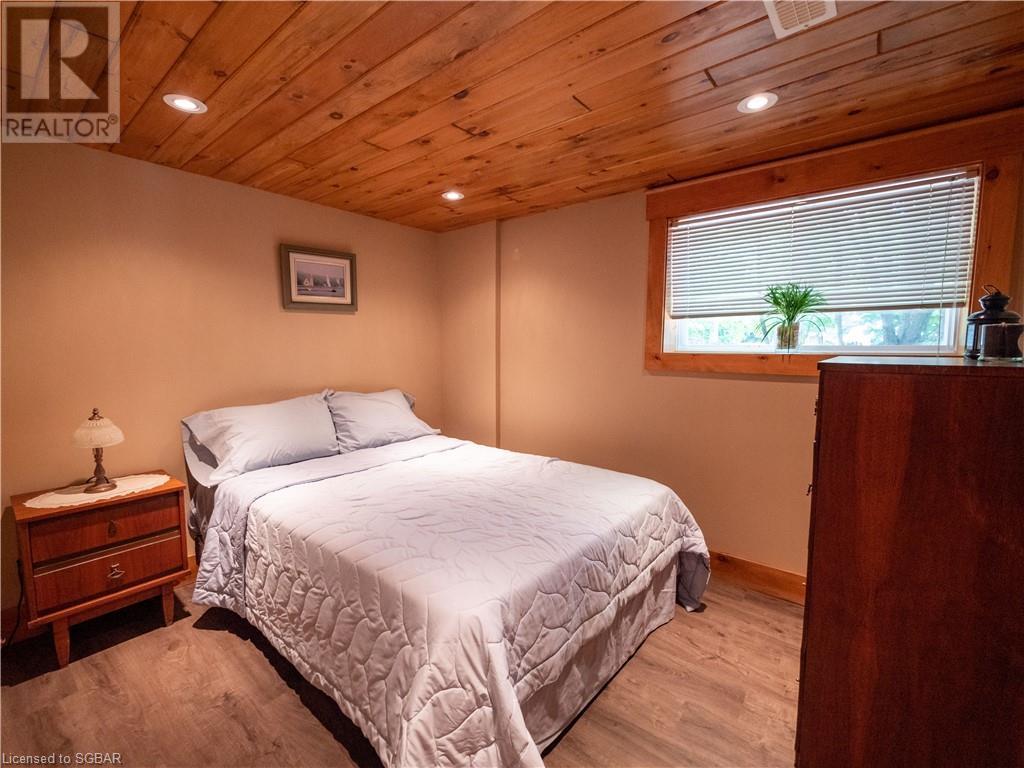 155 John Buchler Road, Port Severn, Ontario  L0K 1S0 - Photo 21 - 40138792