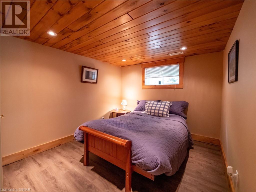 155 John Buchler Road, Port Severn, Ontario  L0K 1S0 - Photo 22 - 40138792
