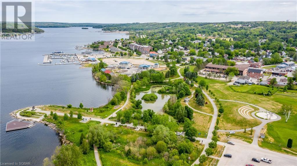 22 Water Street, Penetanguishene, Ontario  L9M 1M8 - Photo 48 - 40140454