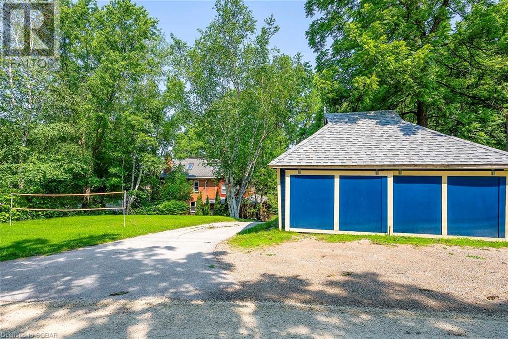 171 Marsh Street, Clarksburg, Ontario  N0H 1J0 - Photo 42 - 40134374