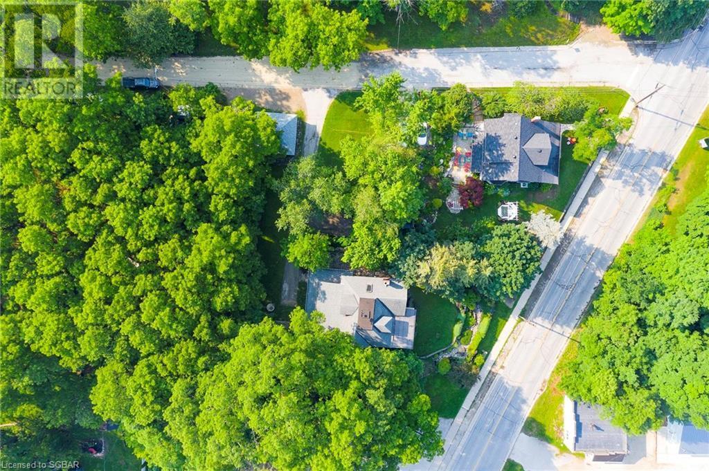 171 Marsh Street, Clarksburg, Ontario  N0H 1J0 - Photo 46 - 40134374