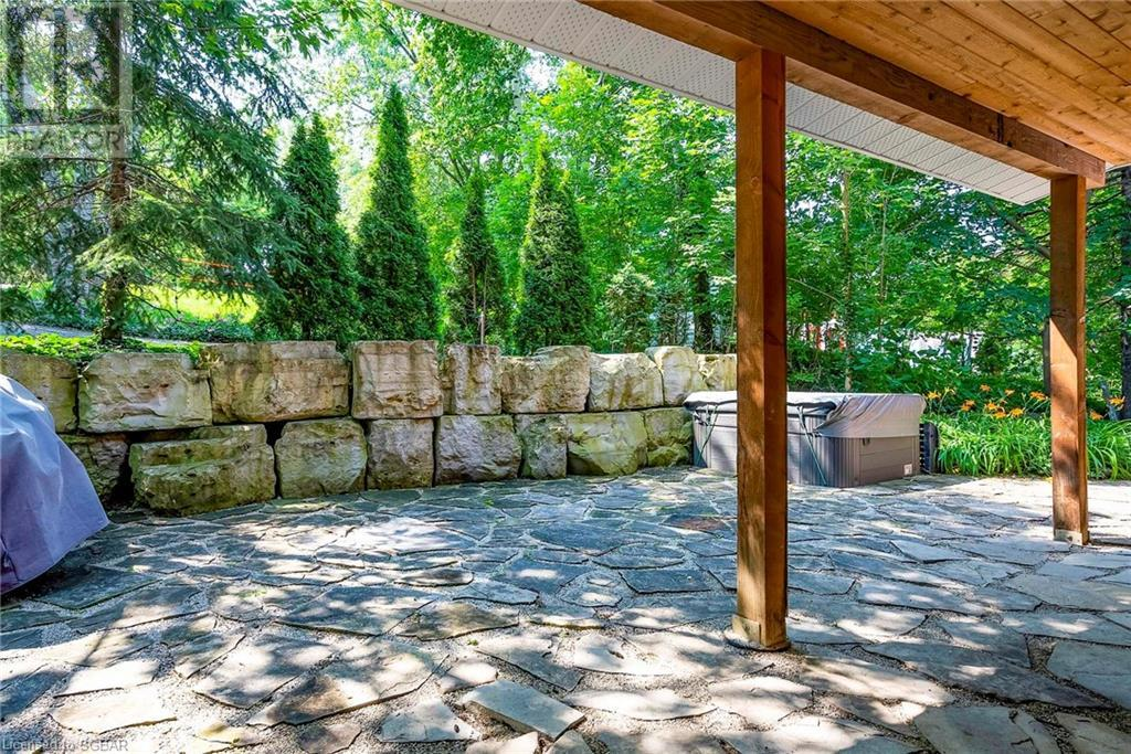171 Marsh Street, Clarksburg, Ontario  N0H 1J0 - Photo 38 - 40134374
