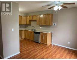 Find Homes For Sale at 32 97 Ave