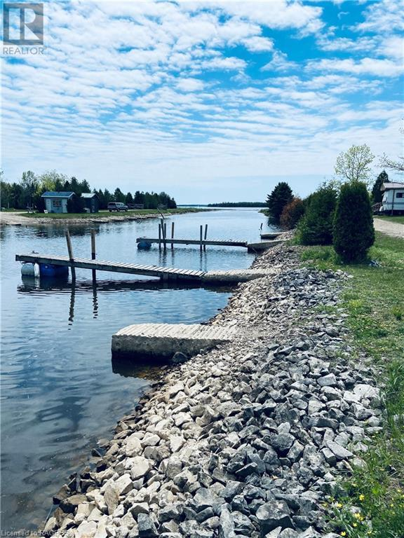 9 Tamarac Road Unit# 4, Stokes Bay, Ontario  N0H 2R0 - Photo 8 - 40111185